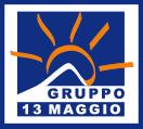 13 Maggio Hotels